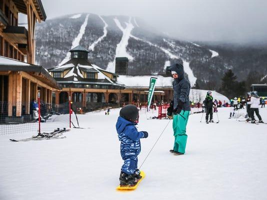 noah-snowboard-highres-4