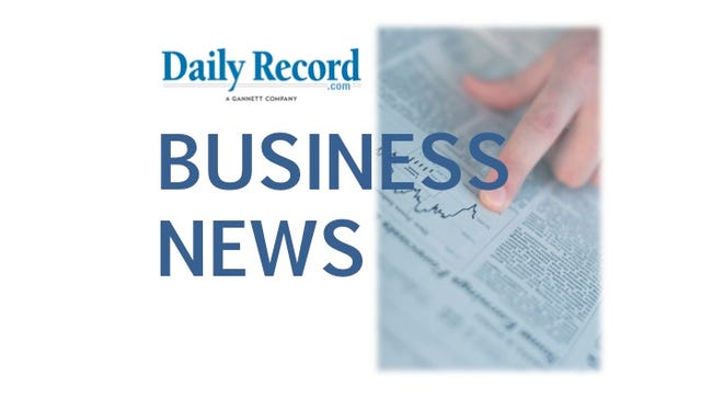 Daily Record Business News