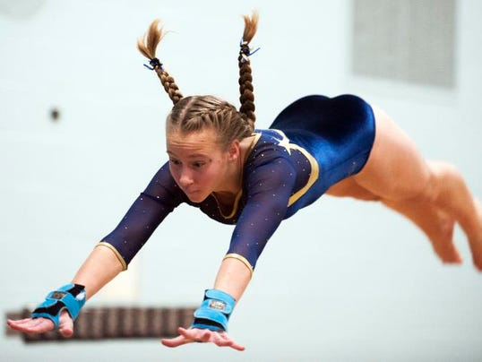 -20140222_VT_Gymnastics_Championship_0020.JPG_20140222.jpg
