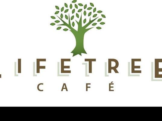 Lifetree logo.jpg