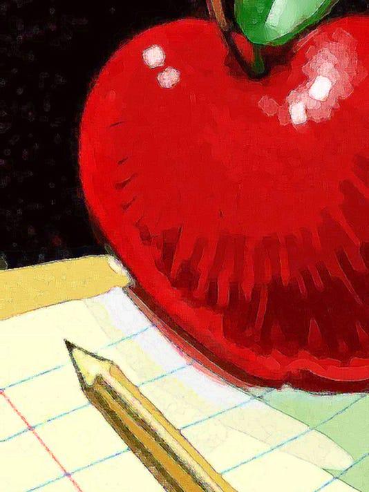 Education Art.jpg