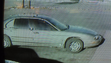 The Sioux Falls Police Department released these photos