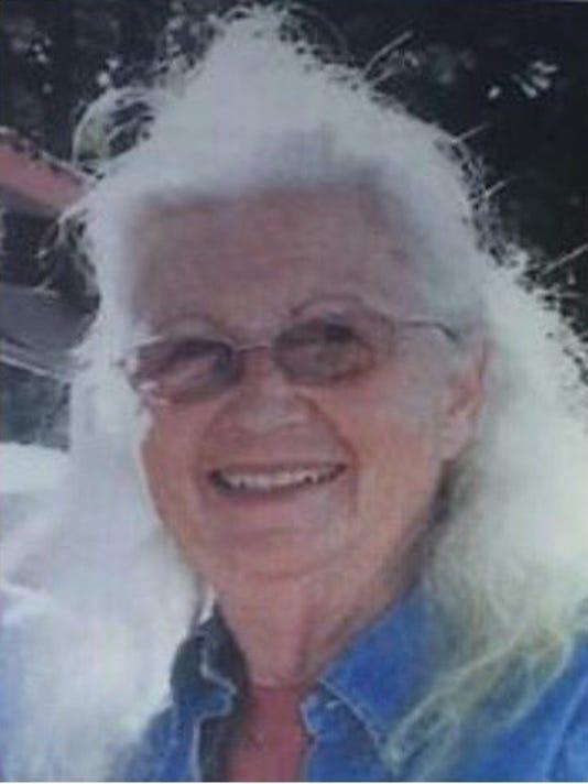 636159356727002225-Missing-Camarillo-woman.jpg