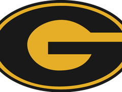 Live Updates: Grambling State vs. Mississippi Valley State