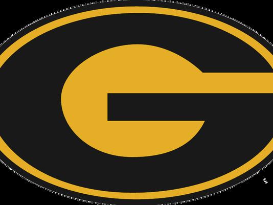 636378901910355261-GSU-Logo.png