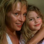 Photos: The 10 best and the 10 worst mothers in movies
