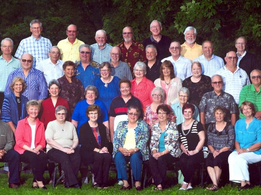 MNH 0814 Stratford reunion (2)