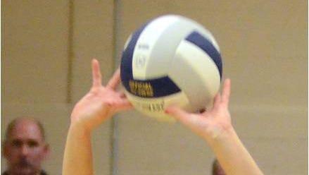 .volleyball