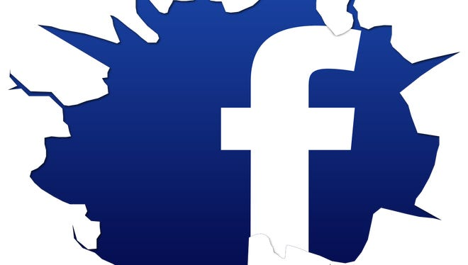 Are Facebook friends really friends?