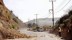 1396285140000-AP-California-Earthquake1.jpg