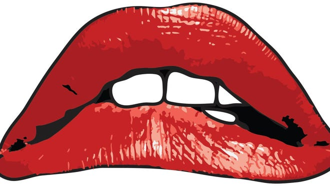 The Rocky Horror Show is just one of many productions being put on this fall semester.