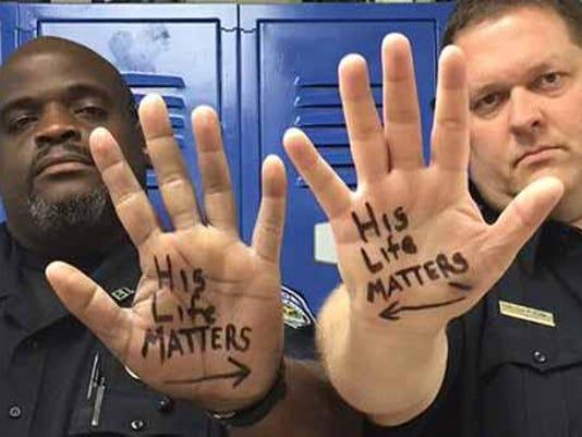cops_lives_matter