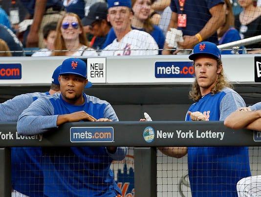 Yankees-Mets-Baseball-1-.JPG