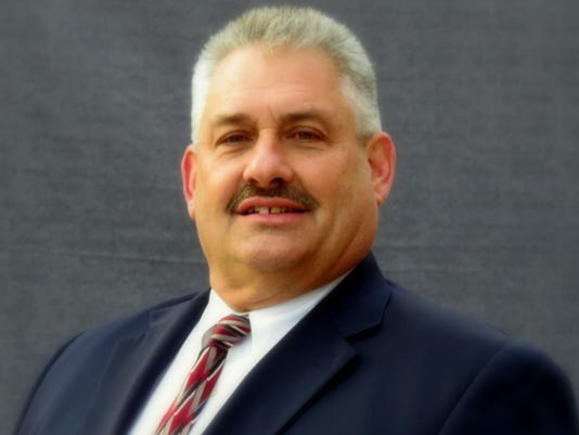 Jeffrey Sneeringer