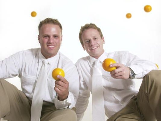 -oranje.162536.jpg20030917.jpg