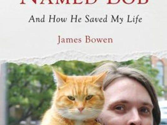 a-street-cat-named-bob.jpg