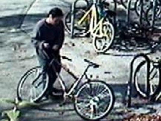 UD Bike Thief.JPG