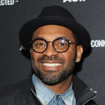 Mike Epps explores racist stereotypes in the AOL original series 'That's Racist with Mike Epps.'