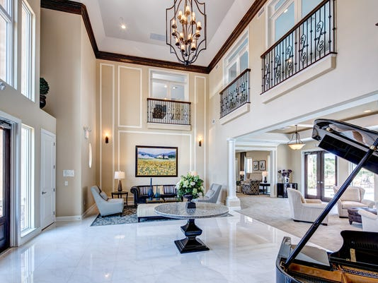 the-beautiful-owners-suite-at-greenbriar-falls-bayberry-model-home.jpg