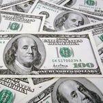 EDITORIAL: Money still root of political evil