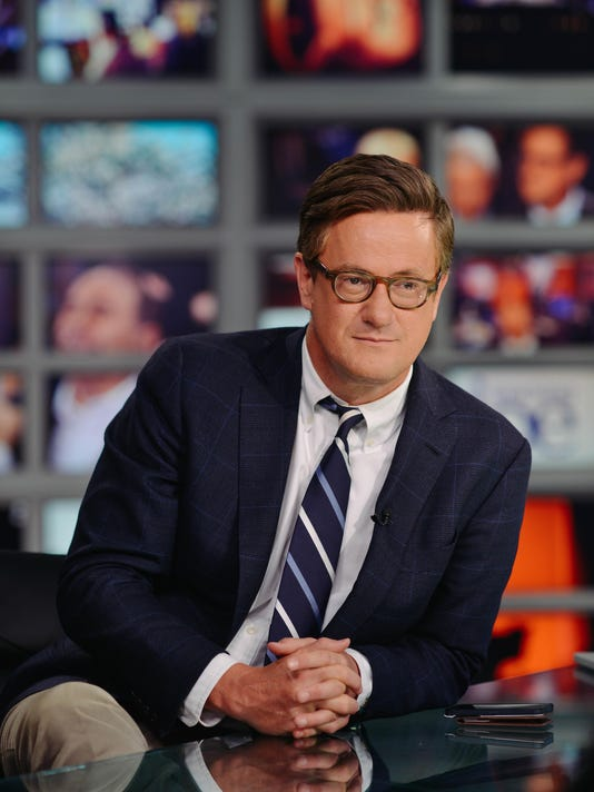 joe scarborough.png