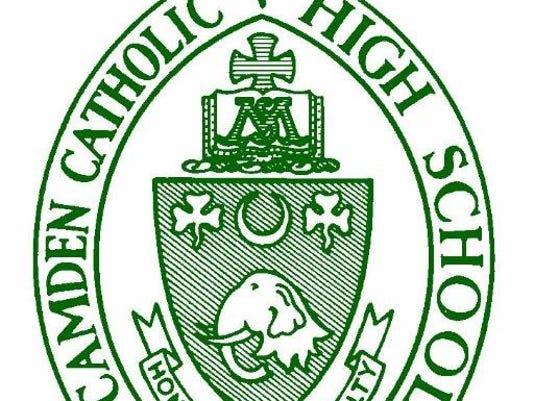 636078198467935659-camden-catholic-logo.jpg