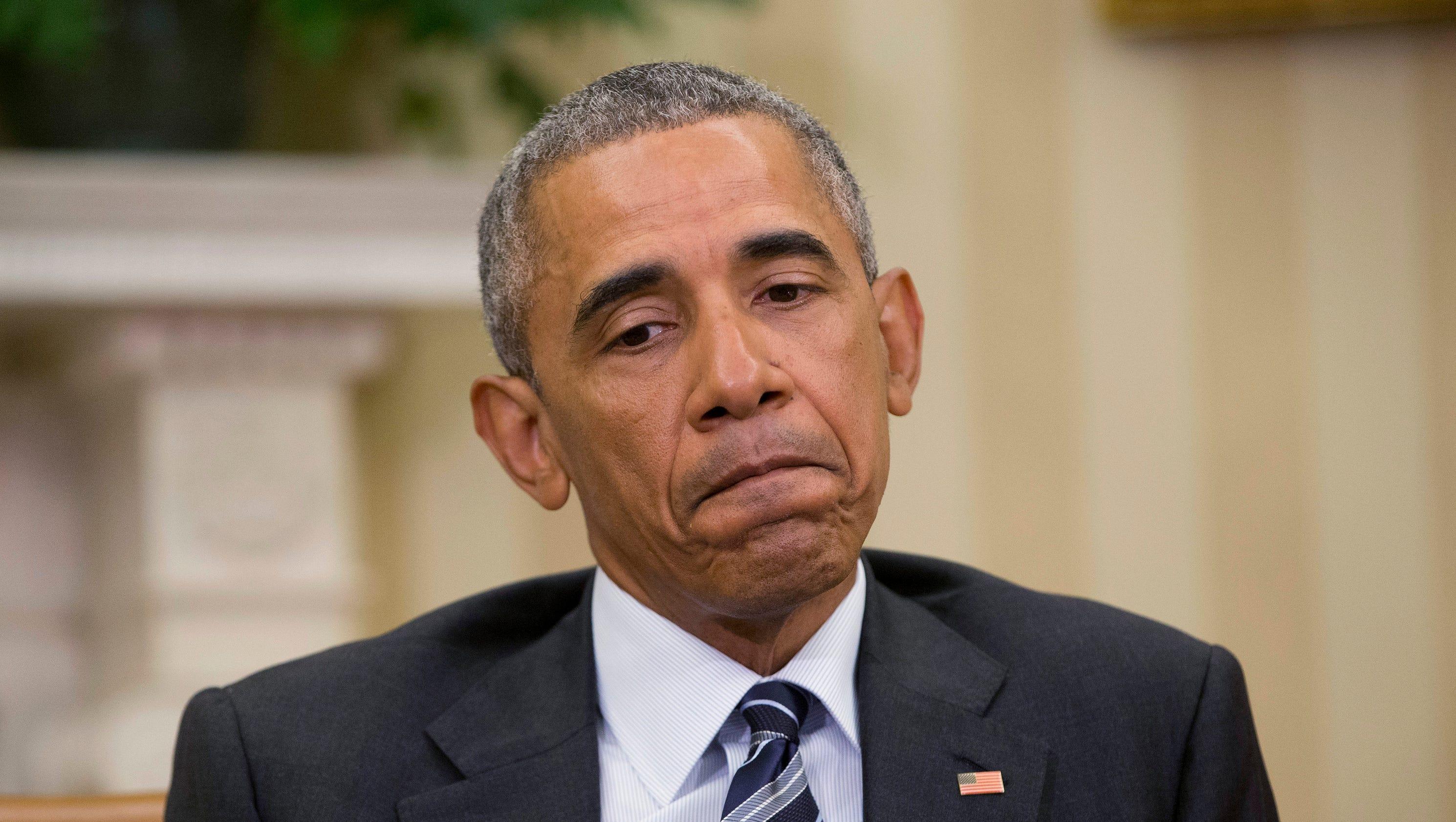 obama - photo #20