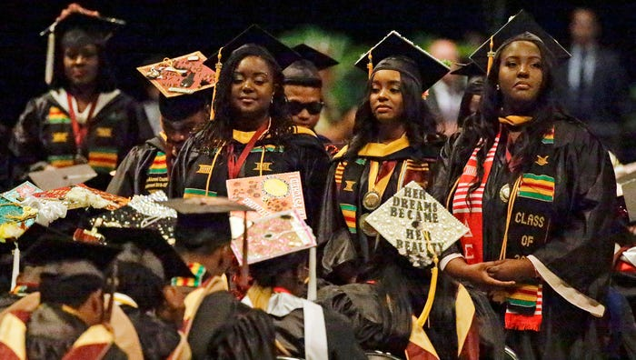 Historically black colleges fight for survival, reopening amid coronavirus pandemic
