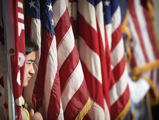 636112552127404246-veteransday-9.JPG