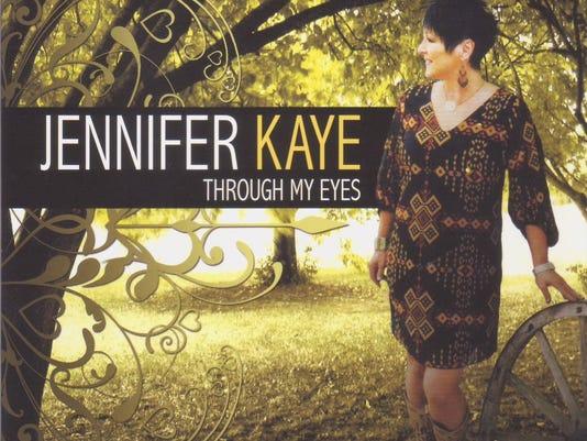 Jennifer Kaye.jpg