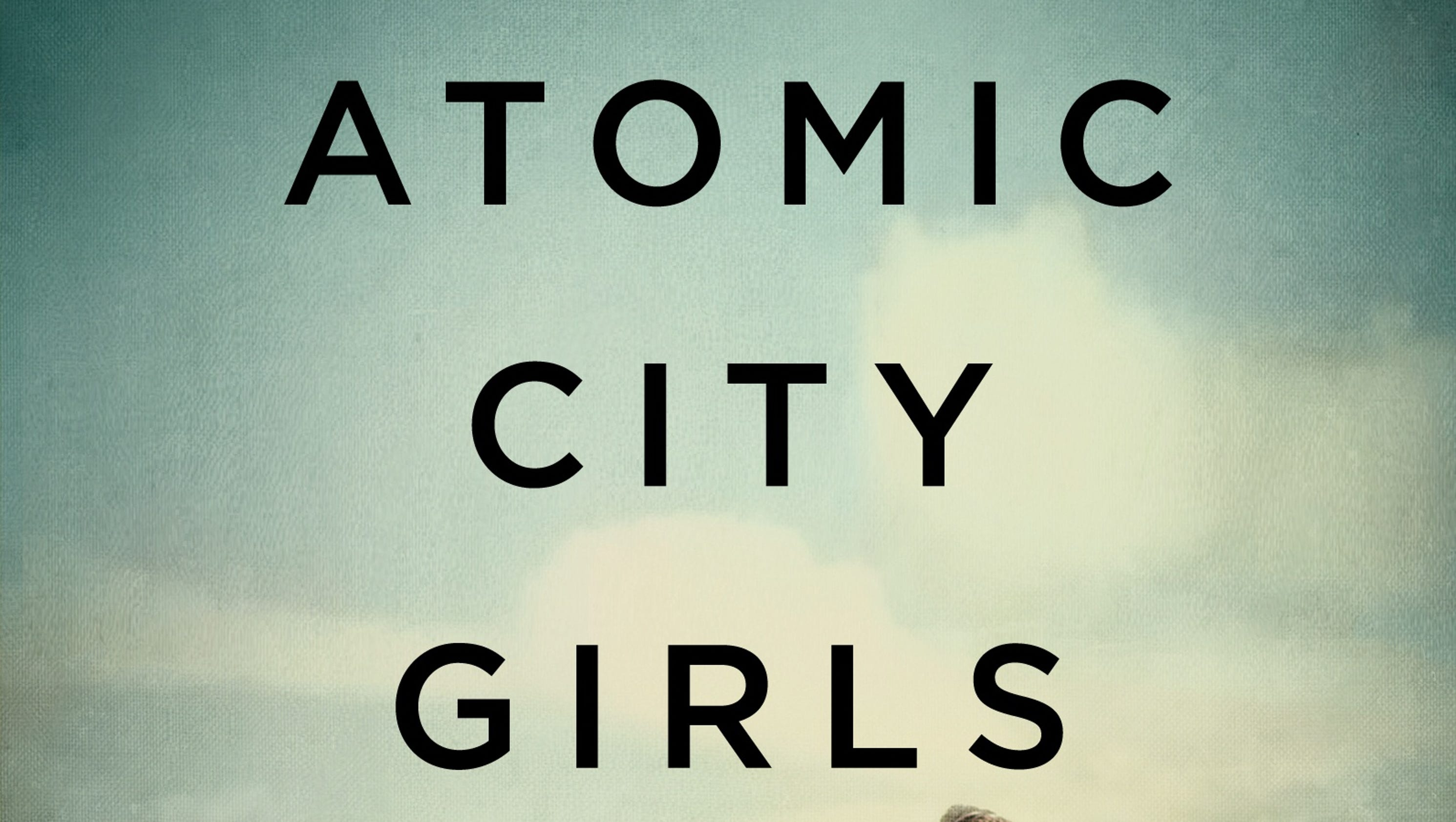 atomic city single asian girls Atomic city is the third single from former frankie goes to hollywood singer holly johnson, from his 1989 debut album blast the track was produced by dan hartmana video was created for the track as well as a remix video titled enviro-mental 12 mix, directed by colin chilvers.