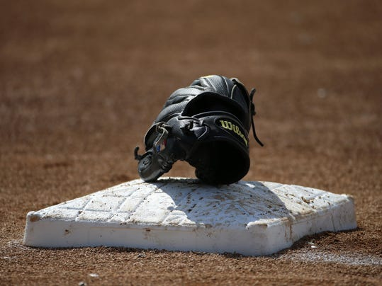 webart sports baseball 7