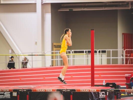 ASU-Lumpkins-Indoor-2018.jpg