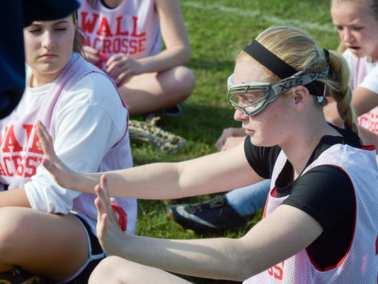 ASB 0329 Girls Lacrosse Preview-5428