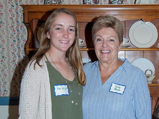 Ava-Wright-left-and-Sandy-Walter.jpg