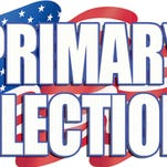 The primary election is April 26.
