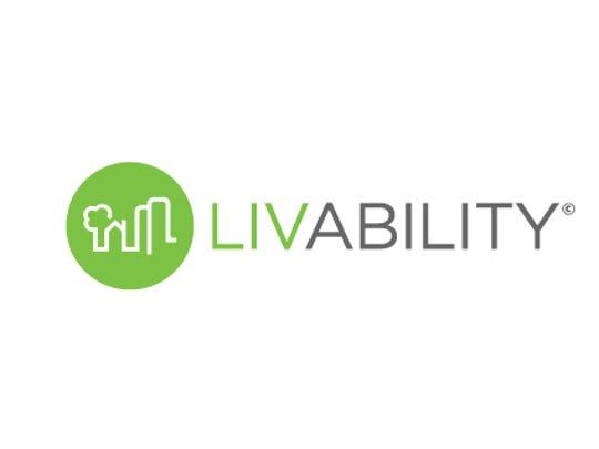 Livability.