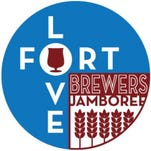 The inaugural Fort Love Brewers Jamboree will take place in Legacy Park on Saturday, May 16.