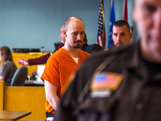636652021145715382-062118-Kyle-Engen-Sentencing-05.jpg