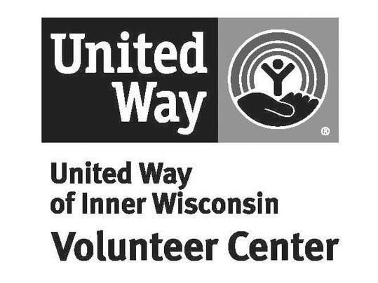 VolunteerCenterBWlogo.jpg