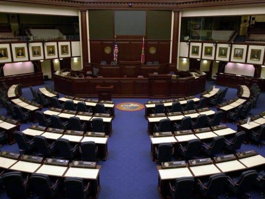 Florida Horsemen Thwart Horse Racing Decoupling Amendment; FHBPA President Bill White Calls Out Big Casino Maneuvering