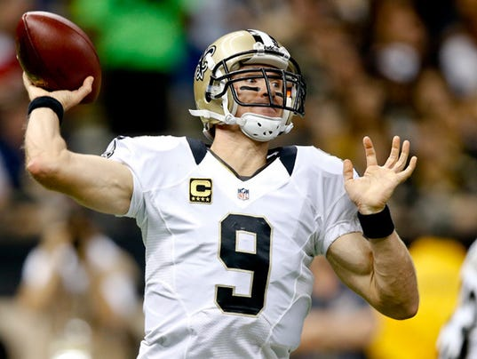 usp-nfl_-arizona-cardinals-at-new-orleans-saints_001