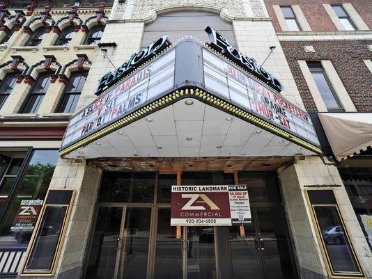 FON 061013 downtown for sale.jpg