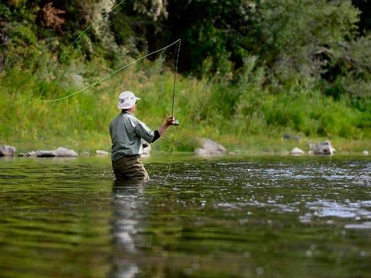 -09132013_Fishing-C.jpg_20130913.jpg
