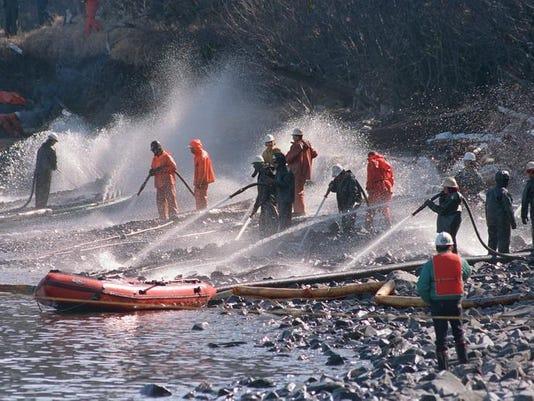 Exxon Valdez 25th Ann_Thre.jpg
