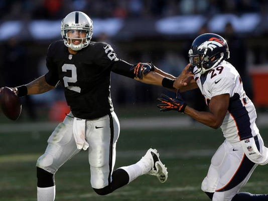 MNCO 0423 Raiders trade Pryor.jpg