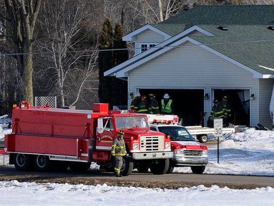 STC 0323 House Fire.jpg