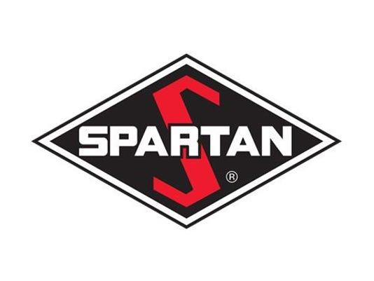 Spartan_logo
