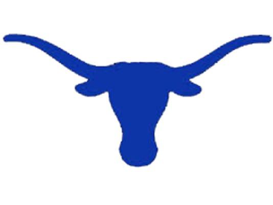 Graham+Logo.jpg