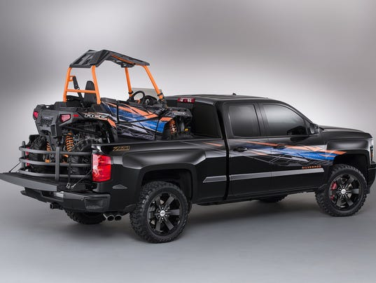 Fantastic Hot Trucks And Vans On Pinterest  4x4 Van Dodge Ram Trucks And